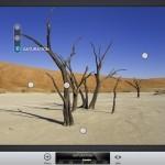 Фоторедактор Snapseed становится бесплатным