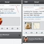 Приложение Twitter получит встроенные фото-фильтры