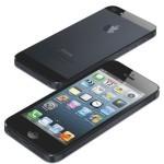 За уикенд в Китае было продано два миллиона iPhone 5