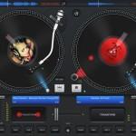 iOS хакер Pod2g выпустил музыкальное приложение