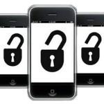 Хакеры работают над jailbreak-решением iOS 6.0