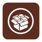 Cydia установлена на 20 миллионах iГаджетов
