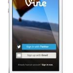 Twitter представил новое приложение для iOS