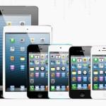 Появилась возможность сделать джейлбрейк iOS 6 для iPhone, iPad и iPod touch!
