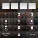 Apple исправит уязвимость в iOS 6.1