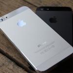 АйфонСервис объявляет акцию выходного дня — скидки на iPhone 5!