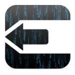 Разработчики обновили jailbreak-решение Evasi0n