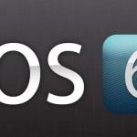 Всего за неделю iOS 6.1.2 стала самой популярной версией iOS