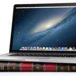 Twelve South представила BookBook для MacBook Pro Retina
