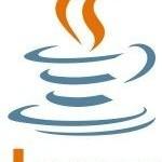 Apple выпустила обновление Java для OS X