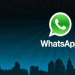 WhatsApp для iOS переходит на платную подписку
