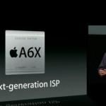 Apple выкупила Passif Semiconductor