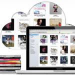 Apple расширяет сферу действия iTunes для фильмов в облаке