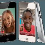 Подтверждение выхода нового iPhone 20 сентября от T-Mobile