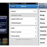 Apple позволила скачивать приложения под устаревшие версии iOS