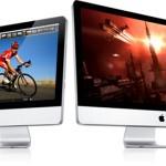 Обновление iMac