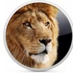 Создание загрузочного диска OS X Lion