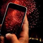 Лучшие приложения для фотографов