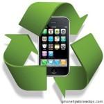 iPhone можно «вернуть» за 200 долларов