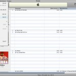 Свои рингтоны для iPhone. Часть 1. iTunes