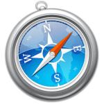 Apple выпустила предрелизную версию Safari