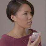 В iPhone 5 будет встроена эксклюзивная голосовая функция