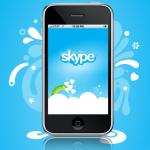 Skype выпустила новую версию своего клиента для iOS