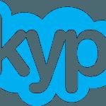 В приложении Skype для iPhone обнаружена уязвимость