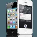 Преимущества iPhone 4S