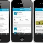Разработчики выпустили новую версию Twitter для iOS