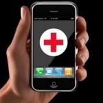 Существуют ли вирусы для айфонов?