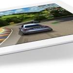 Если учитывать iPad, то Apple является крупнейшим производителем ПК