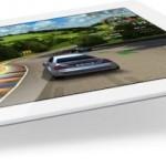 Дисплей iPad 3 будет потреблять меньше энергии
