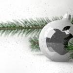 Режим работы Service-Apple в праздничные дни