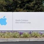 Яблочные итоги года 2013. Разработки, патенты, мечты
