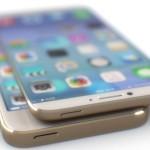 Что нам стоит ожидать от нового iPhone 6 в 2014 году