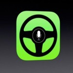 iOS 7.1 получит полноценную поддержку iOS in the Car