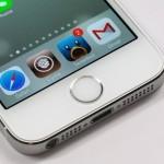 Джейлбрейк для iOS 7 готов!
