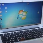 Как установить Windows на MacBook или iMac?