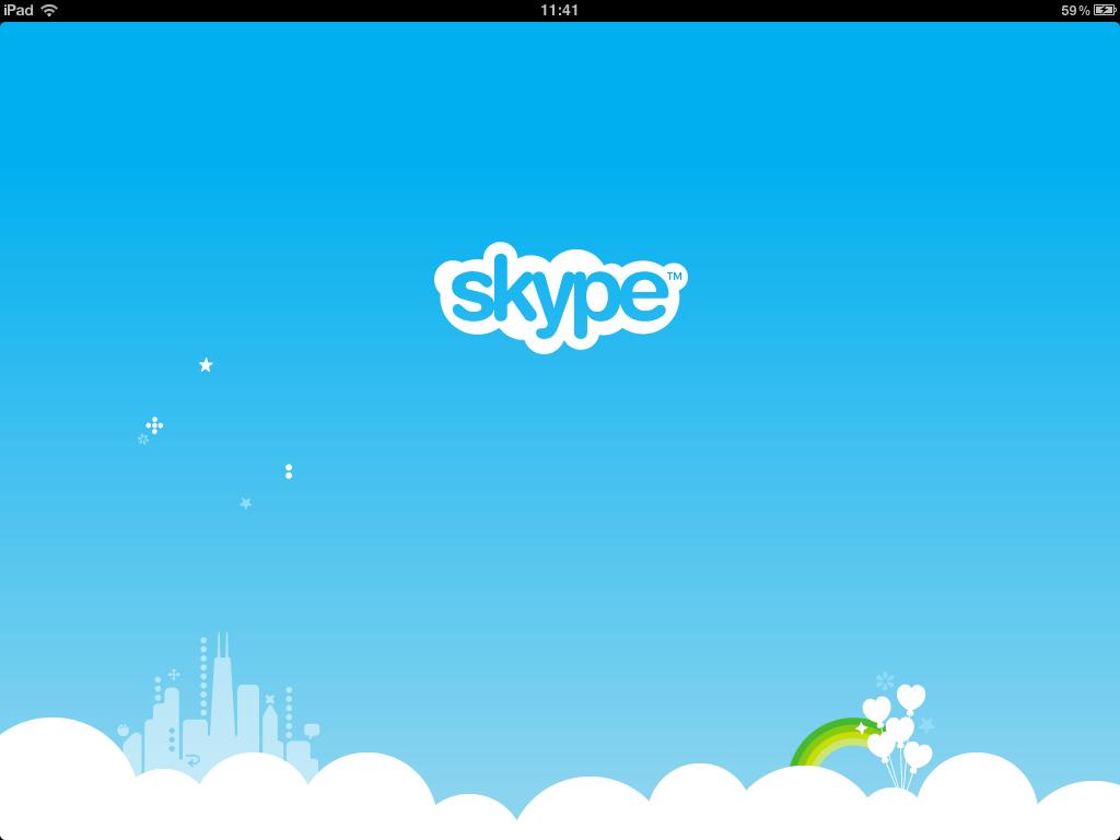 Скачать программа для снятия в скайпе