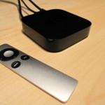 Apple готовит большое обновление для Apple TV