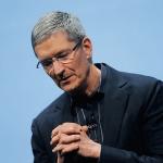 Тим Кук рассказал о текущих успехах и планах Apple