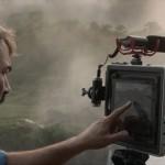 Apple представила новую ТВ-рекламу для iPad Air