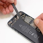 Что делать, если айфон не включается и не заряжается
