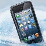 Зимние советы. Как спасти свой iPhone от холода