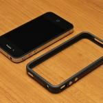 Apple возобновила продажу iPhone 4. Но не везде