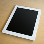 Apple полностью прекращает производство iPad 2