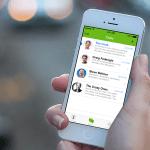 WhatsApp получит голосовую связь в этом году