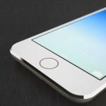 Опубликованы возможные характеристики нового iPhone