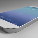 Apple может лишить новый iPhone сапфирового стекла